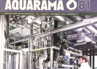 Aquarama 81 artikel
